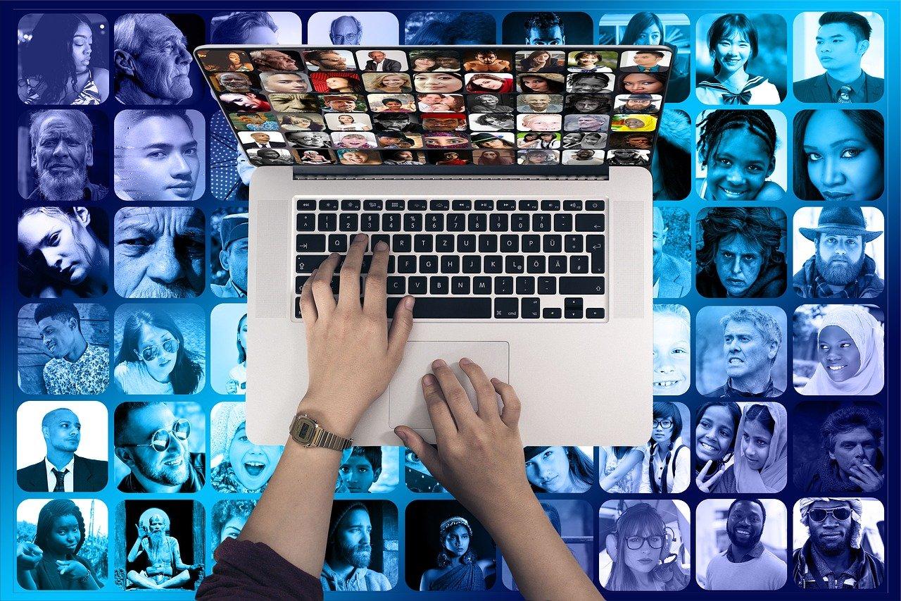 Création de site WordPress à Alès