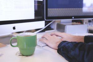 Création de site internet à Manosque