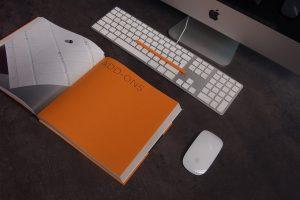 Création site internet professionnel à Millau