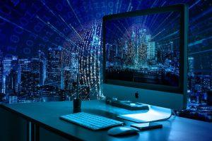 Création de site internet à Saint-Martin-d'Hères