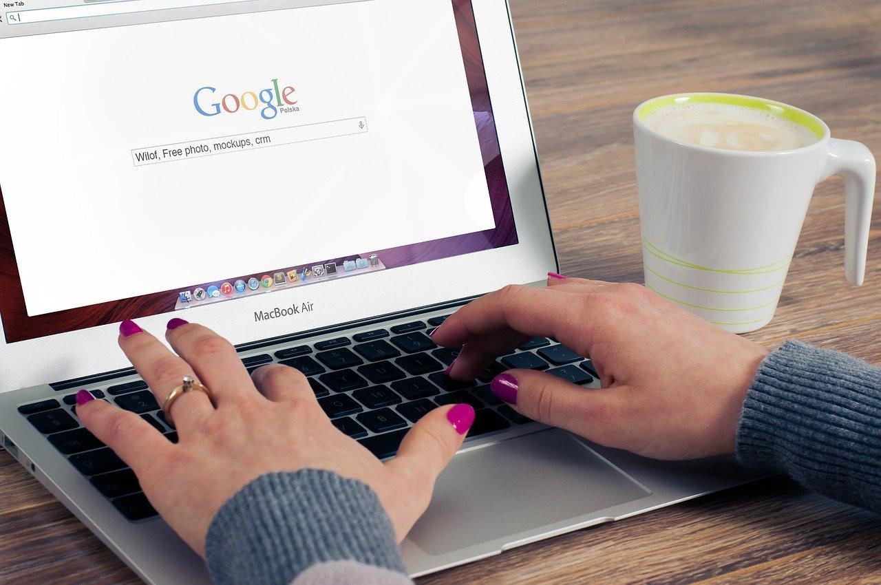 Création de site e-commerce à Gap