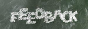 Création de site WordPress à Marignane