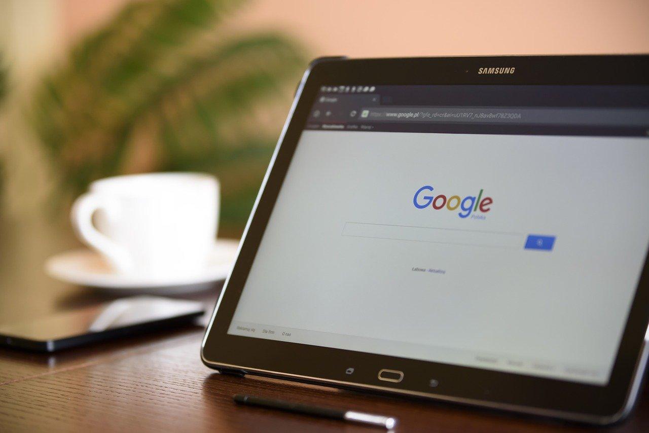Création site internet professionnel à Saint-Martin-d'Hères