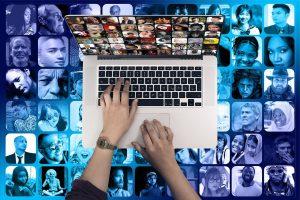 Création de site e-commerce à Frontignan