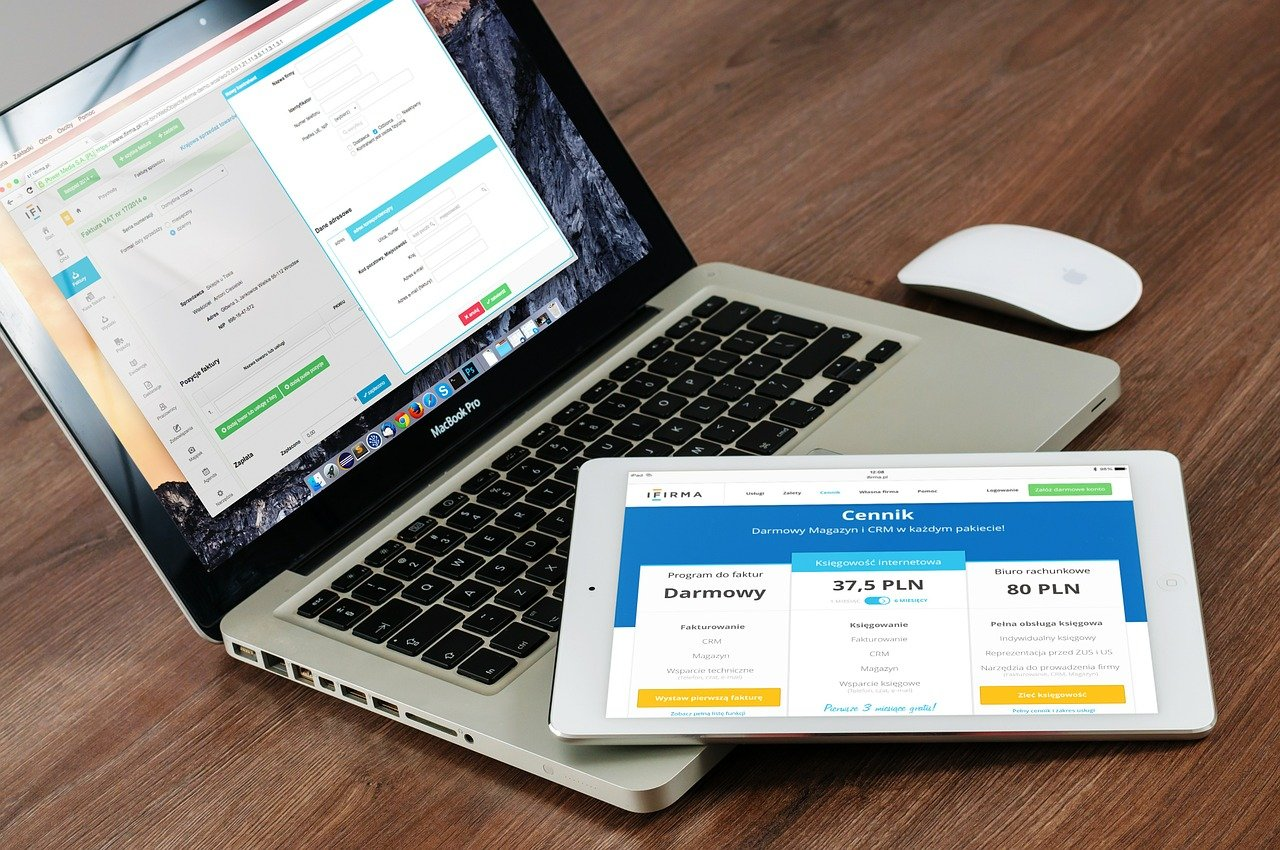 Création site internet professionnel à Mende