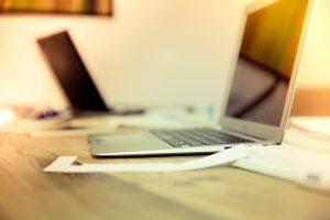 Création de site WordPress à Cavaillon