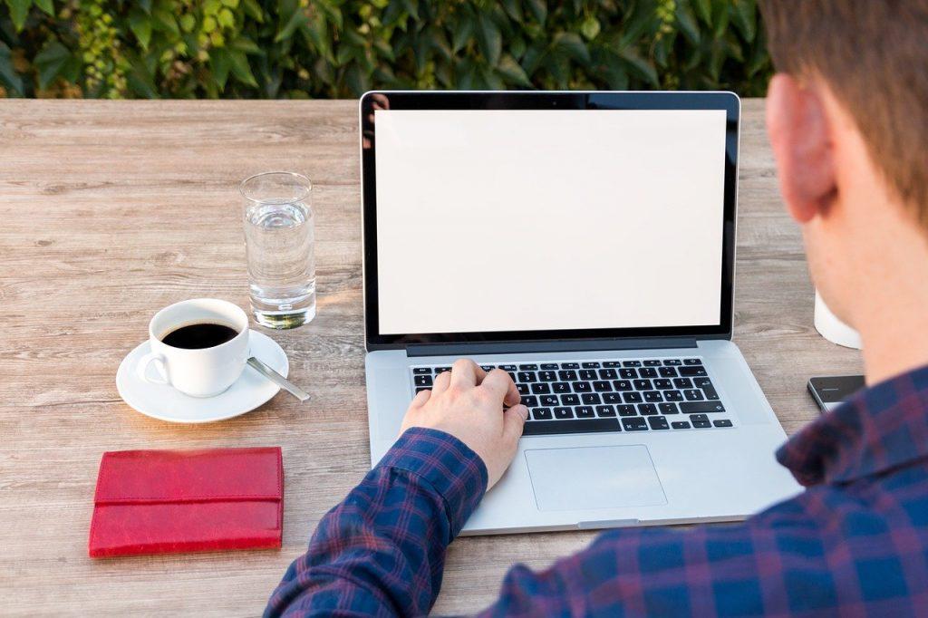 Création de site web à Saint-Rémy-de-Provence