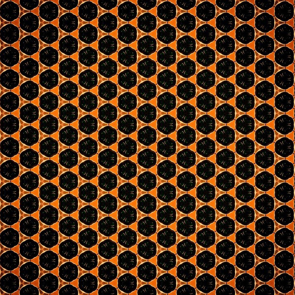 Création de site internet à Orange