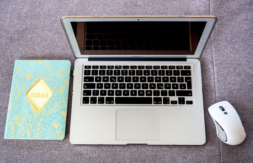 Création de site WordPress à Avignon